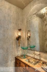 Old World Bathroom Ideas 85 Best Segreto Style Images On Pinterest Dream Rooms Home And