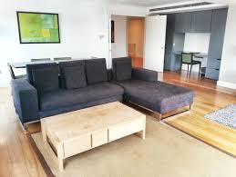 Monarch Homes Floor Plans Monarch House Updated 2017 Prices U0026 Condominium Reviews London