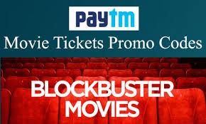 paytm official movie promo codes u0026 june cashback offer couponzin