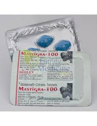 generic viagra sildenafil 100mg india buy mastigra sildenafil citrate 100mg generic viagra online