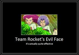 Evil Face Meme - tr evil face meme by 42dannybob on deviantart