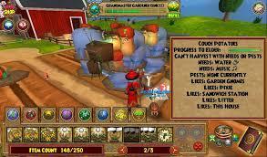 wizard101 medium area spells wizard101 basics for beginners
