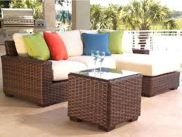 Hanamint Outdoor Furniture Reviews by Furniture Sofa Hanamint Outdoor Clearance Macy Exceptional Namco