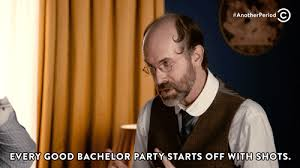 Stag Party Meme - bachelor party gifs get the best gif on giphy