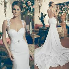 wedding dresses for less 51 best brazil wedding images on wedding dressses