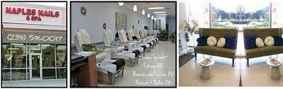 nail spa salon solution website free nail naples florida nail
