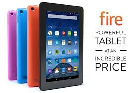 amazon prime black friday kindle deals amazon kindle fire 7