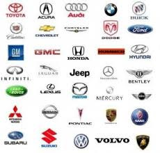 toyota all cars models auto locksmith oakland 510 978 4411 mobile car key locksmith