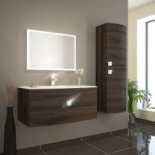Bathroom Wall Hung Vanities Bathroom Sink Vanity Cabinets And Wall Hung Vanity Units At