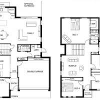 2 story craftsman house plans craftsman house plans 2 story wordblab co