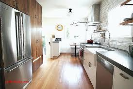 meuble haut cuisine castorama cuisine amacnagace castorama caisson meuble haut cuisine castorama