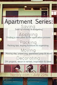 List Of Things To Buy When Moving Into A New House by Pin By Chelsea Sales On Moving Out Of State Pinterest College