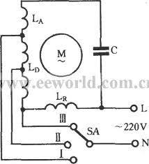 index 92 basic circuit circuit diagram seekic com