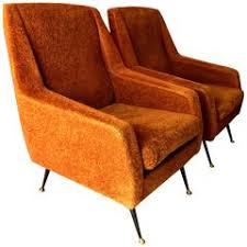 1960s Armchair 1960s Rattan Armchair In The Manner Of Gio Ponti For Sale At 1stdibs
