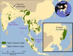 Pandas Map File Tiger Map Jpg Wikimedia Commons