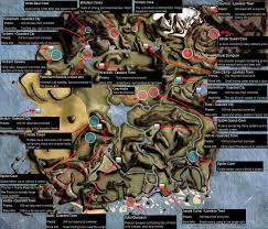 dungeon siege map pve map mortal forums