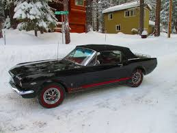 Black Mustang Convertible Ford Mustang Free Classified Ads 1965 1966 1967 1968 2009 Mustangs