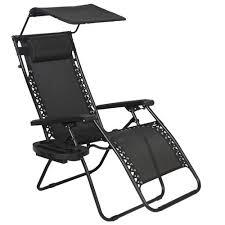Reclining Gravity Chair Bestchoiceproducts Rakuten Folding Zero Gravity Recliner Lounge