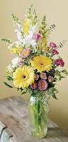 Spring Flower Arrangements 15 Spring Floral Arrangement Ideas U2013 Craftivity Designs