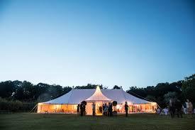 holkham hall wedding venue wells next the sea norfolk