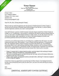 sample teacher assistant resume u2013 topshoppingnetwork com
