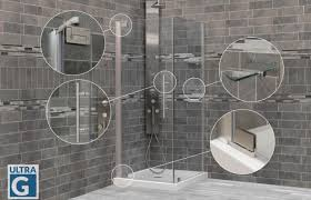 shower fabulous shower doors online sliding door units holcam full size of shower fabulous shower doors online sliding door units holcam bath shower enclosures