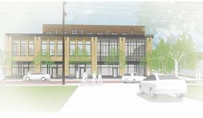 section 1059 plans 1059 and 1106 wealthy st redevelopment projects page 2 grand