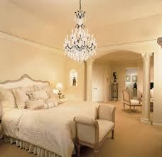 chandelier brass chandelier traditional chandeliers brushed