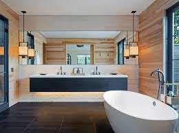 ccs and mode interior designs win hcg bath design award ccs