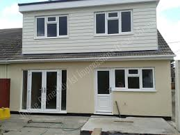 1st impressions essex group conversions