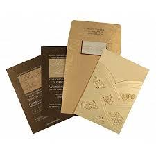 modern indian wedding invitations modern indian wedding cards modern indian wedding invitations