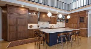 best kitchen cabinet makers uk best 15 cabinet makers in millersburg oh houzz uk