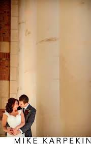wedding photographers sacramento wedding photographers in sacramento sacramento wedding