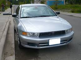 mitsubishi coupe 2000 1990 mitsubishi galant 2000 mx related infomation specifications