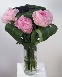 unique flower arrangements valentine flower arrangements ideas interior fans