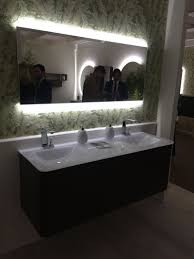 How To Install A Bathroom Sink And Vanity by Double Sink Vanity Designs That Make Sharing Fun And Easy