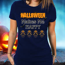 Halloween Shirts For Ladies Halloween T Shirts For Adults Shopping For Halloween
