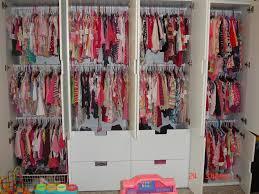 walmart childrens clothes hangers hanger inspirations decoration