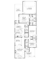 narrow house floor plans stunning narrow house design ideas ideas interior design