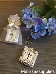 baptism recuerdos 24 baptism mini biblies favors keychains communion recuerdos para