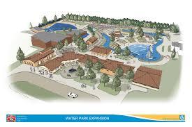 water park expansion laguna splash coming in 2016