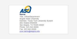 11 college student email signatures u2013 free samples u0026 examples