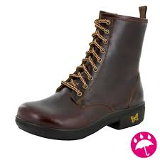 buy boots free shipping alegria ari hickory water resistant boots free shipping