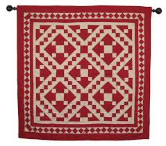 Mirs Rugs Traditional Quilt Made In Sindh Gallery Of Sindh Life Style