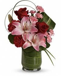 houston flowers houston florist flower delivery by fancy flowers
