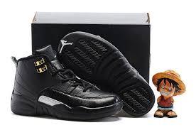 kid jordans cheap wholesale kids air 12 retro shoes ecs030314