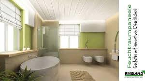 badezimmer paneele decke wand boden de ihr holzfachmarkt mit günstigen preisen und