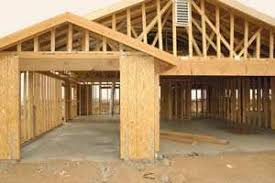 3 Car Garage Plans Find The Perfect Garage Plans For Your Project