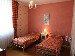 chambres d hotes langeais le clos du paradis chambre d hôtes à langeais