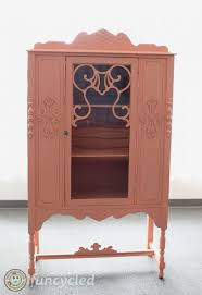 Vintage Cabinets For Sale by Best 25 China Cabinet For Sale Ideas On Pinterest China